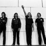 Приключения Pink Floyd в СССР