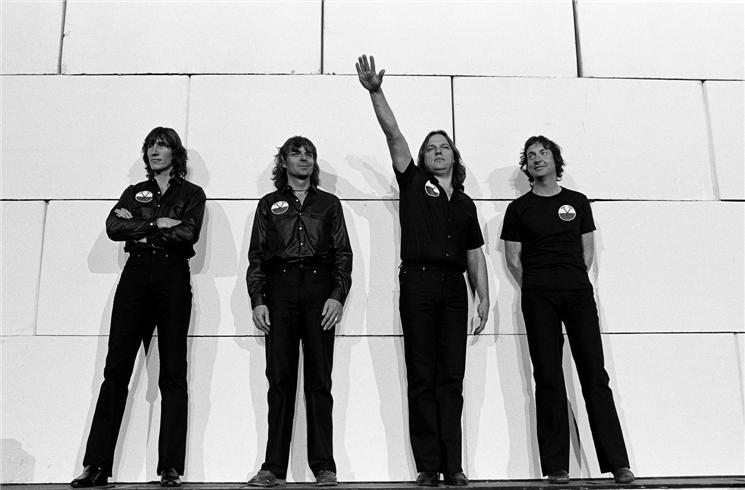 Pink_Floyd_The_Wall_Hammers_Double_Patch_Logo