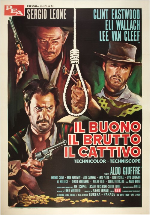 The Good, the Bad and the Ugly_04