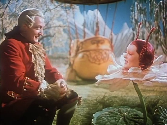 baron-munchausen-1943-girl