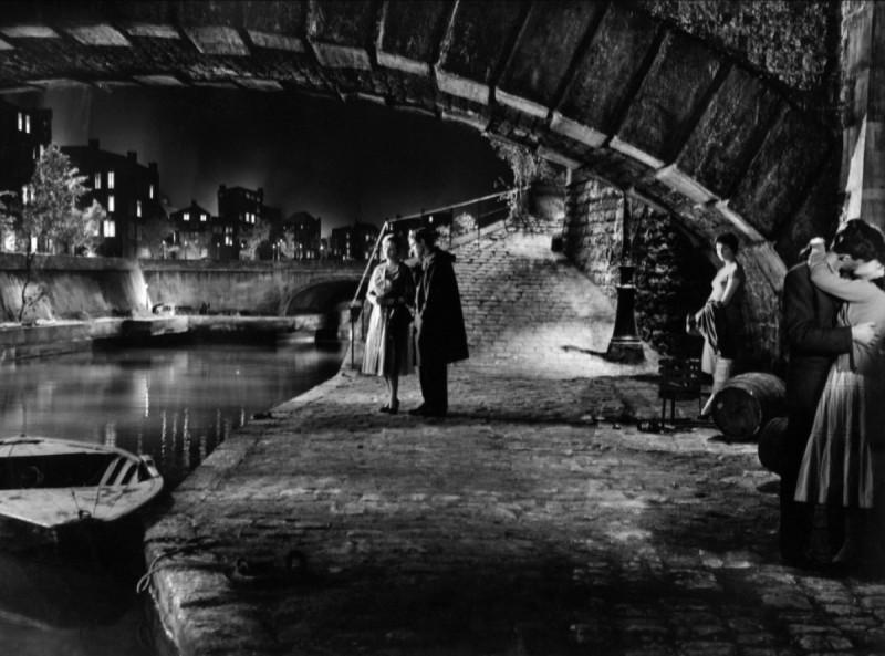 crime-et-chatiment-1956-02-g