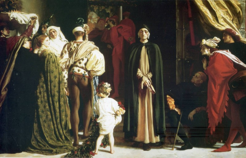 dante-in-exile-1864