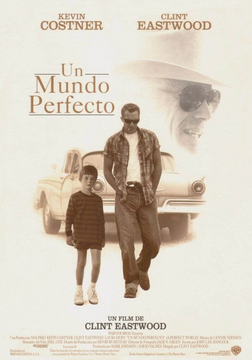 kinopoisk.ru-A-Perfect-World-2550857