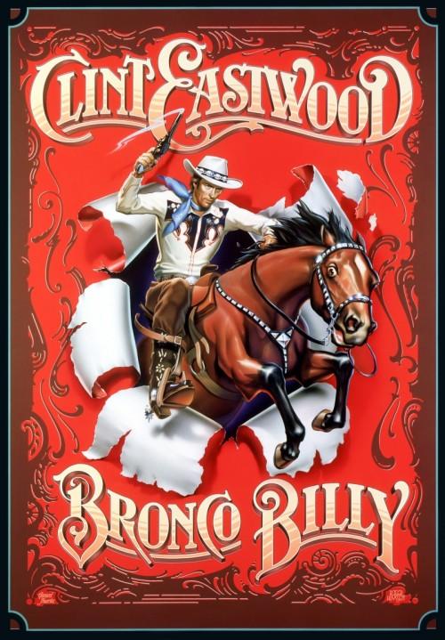 kinopoisk.ru-Bronco-Billy-1563743