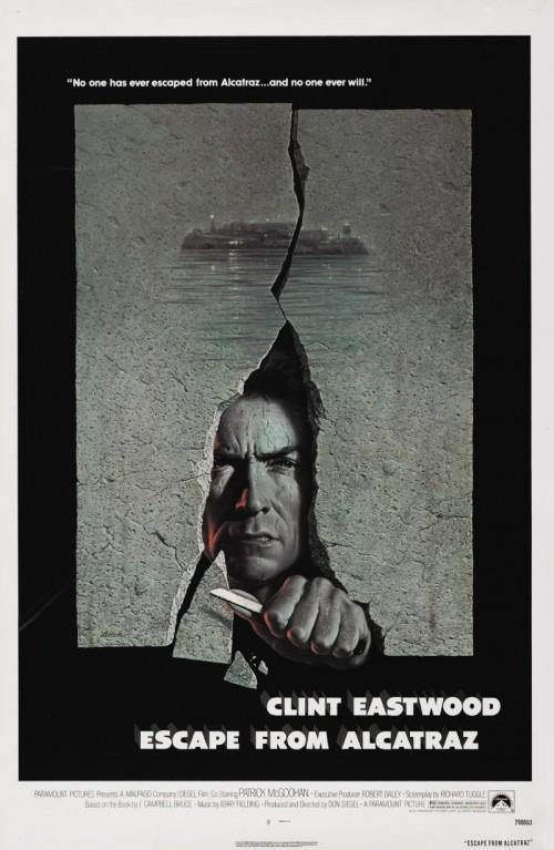 kinopoisk.ru-Escape-from-Alcatraz-1448777