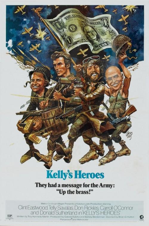 kinopoisk.ru-Kelly_27s-Heroes-1422867