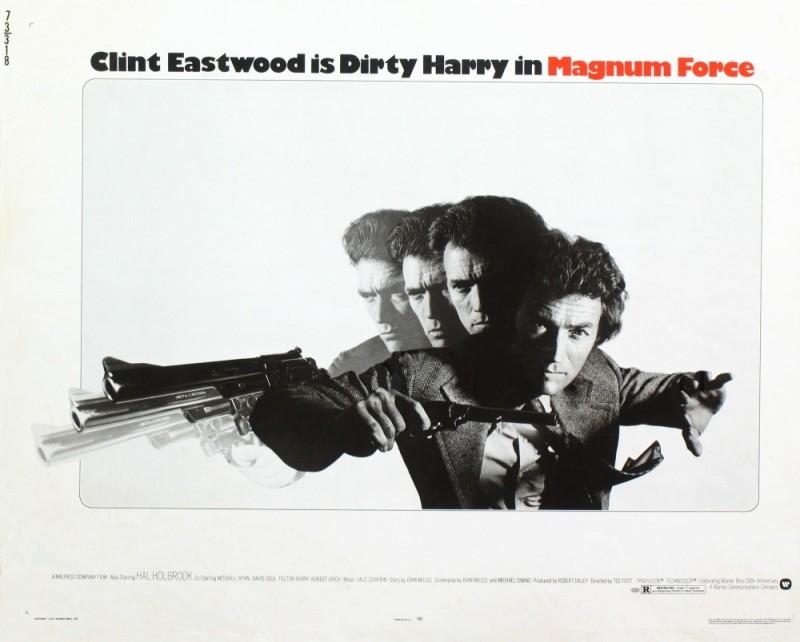 kinopoisk.ru-Magnum-Force-1790225