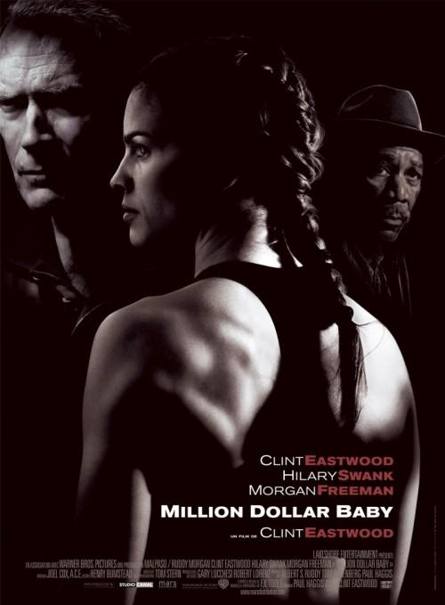 kinopoisk.ru-Million-Dollar-Baby-761949