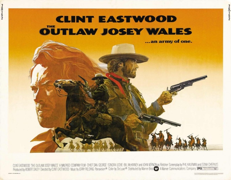 kinopoisk.ru-The-Outlaw-Josey-Wales-700507