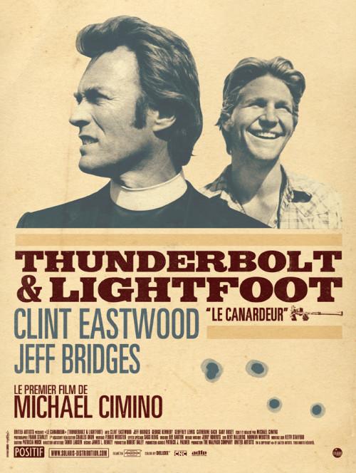 kinopoisk.ru-Thunderbolt-and-Lightfoot-1535474