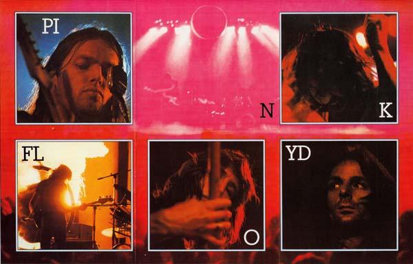 pink-floyd-dark-side-moon-band-poster