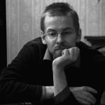 Андрей Рымарь о празднике, который все-все-все про нас объясняет