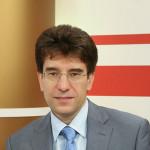 Сергей Филиппов, министр культуры. Краткий профайл