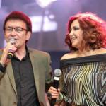 Юлия Денисова. Три десятилетия музыки в любви