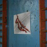 10 лет спустя. Фоторепортаж Володи Липилина с Ширяевского биеннале 2005 года