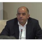 Григорий Ревзин: центр Самары является национальным достоянием!