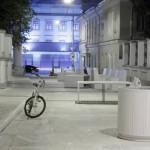 Как это делают в столице? Самарский архитектор участвует в реновации московских переулков