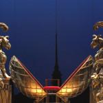 «Пиковая дама» братьев Чайковских в Самарской опере