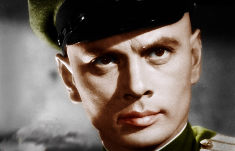 The-Journey-yul-brynner-17921669-1024-768