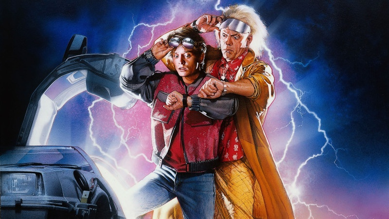 back-to-the-future-part-ii-original