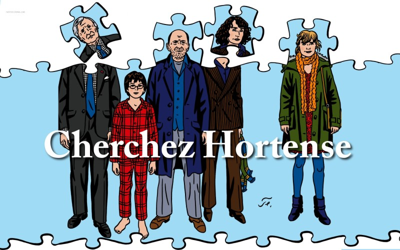 cherchez-hortense-wallpaper_411782_23360