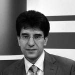 Министр культуры подводит итоги «Груши»