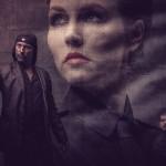 Laibach будут первой иностранной рок-группой, которая выступит в Северной Корее