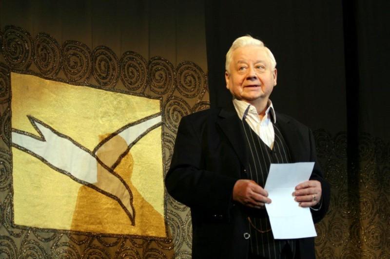 Oleg-Tabakov