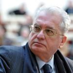 Михаил Пиотровский считает нападение на Московский Манеж очередной атакой маргинальных сил на культуру
