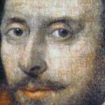 Что курил Шекспир?