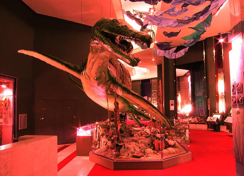 4-1_Динозавр