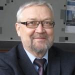 Время перемен?!… Юрий Корякин о ситуации в управлении градостроительством Самары.