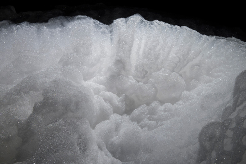 foam-by-kohei-nawa-at-the-aichi-triennial-designboom-01