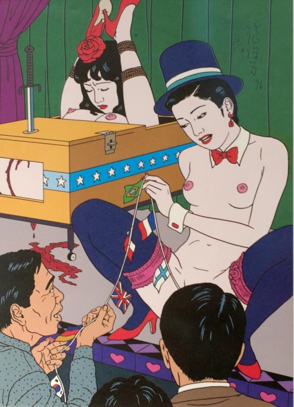 toshio_saeki_28_20110829_2094099127