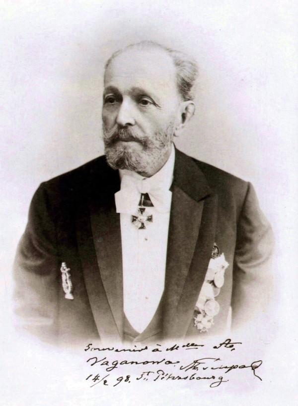 Marius_Ivanovich_Petipa_-Feb._14_1898