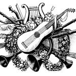 «Последняя миля» самарских музыкантов