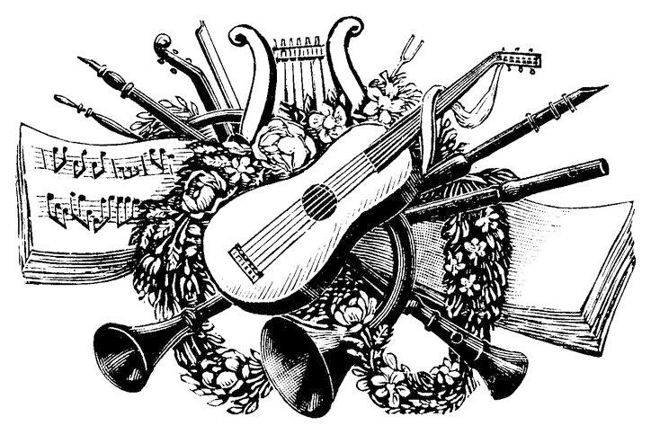 musicology_main