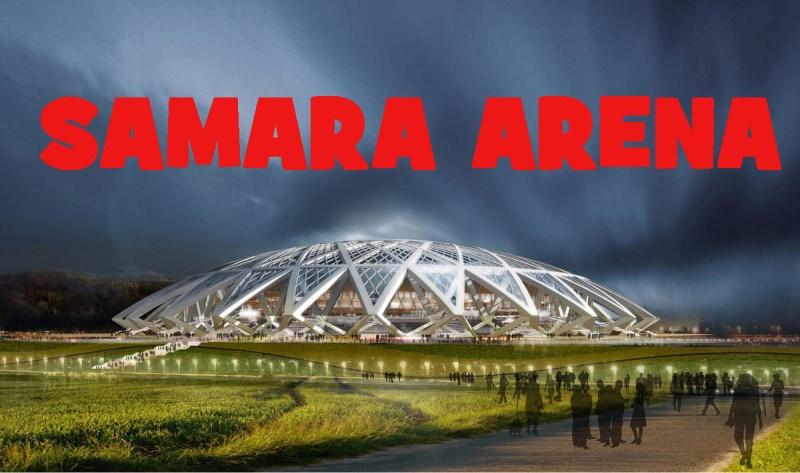 o_samara_stadion_2018sd