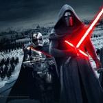 Финальный трейлер новых «Звездных войн» на русском. Сила пробуждается! Видео