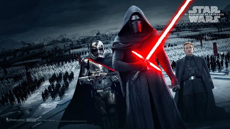 star-wars-force-awakens-banner-full