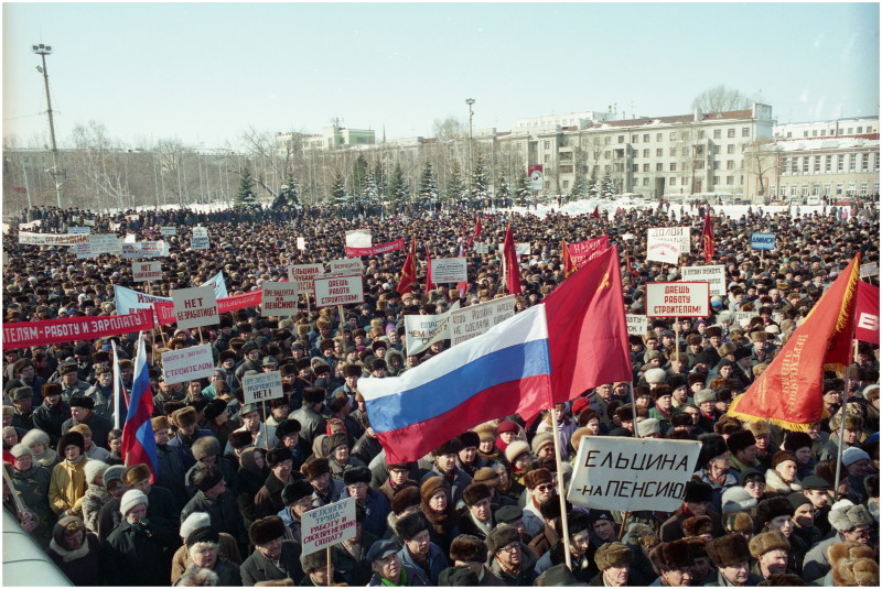 0008 Ельцина на пенсию-1_новый размер
