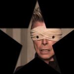Черная звезда. Первая песня с нового альбома Дэвида Боуи. Видео