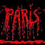 12 песен о Париже, который мы любим (и которого больше нет)