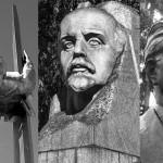 В Самаре только три памятника коренным самарцам