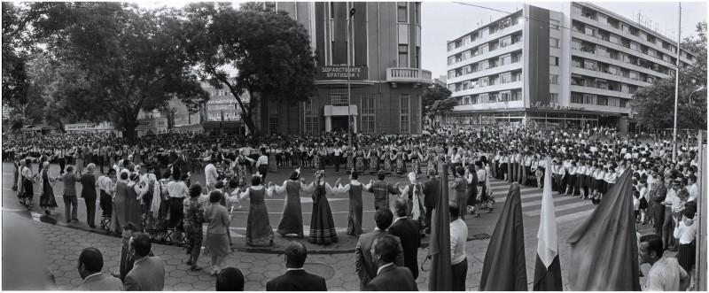 6669 Стара Загора Болгария май 1983г-1_новый размер