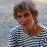 Памяти Михаила Анищенко. «Если пишется – надо писать»