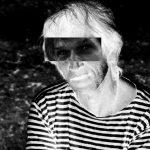 Сегодня Михаилу Анищенко могло бы исполниться 65 лет. Веничка Ерофеев из Самары