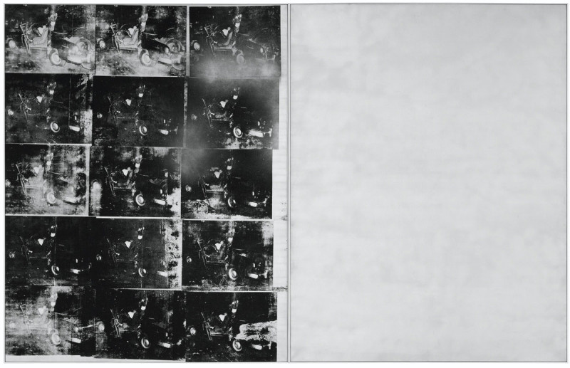 Andy-Warhol-Silver-Car-Crash-Double-Disaster-2