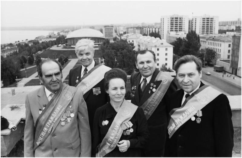 Поч гр КБШ на крыше обкома КПСС_новый размер
