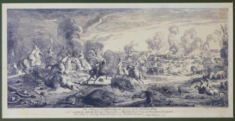Siege_of_Ochakov_(1737)